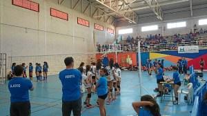 voleibol san bartolome-493