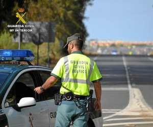 21050514_atropello rumana_PALOS DE LA FRONTERA