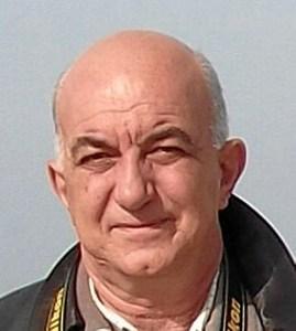 Antonio del Valle