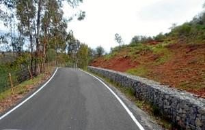 Camino Marigenta