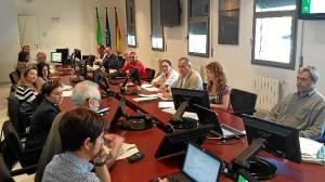 Consejo Provincial Biodiversidad