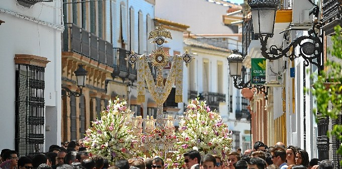 Cruz Calle Sevilla (1)