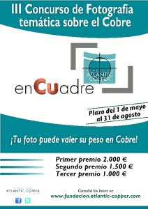 Encuadre-cartel2015