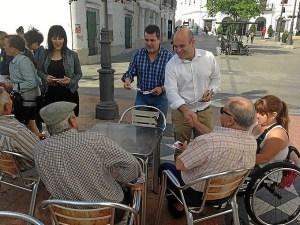 PSOE Hinojos (2)