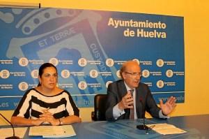 Rp clausura Cultura en los Barrios (1)
