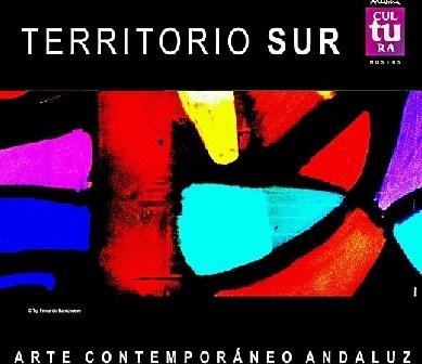 Territorio Sur Facebook.001