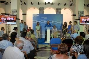 candidato PP Manzanilla 2