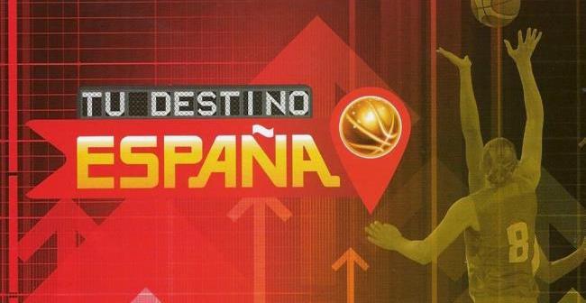 Torneo Internacional de Selecciones absolutas femeninas de baloncesto.