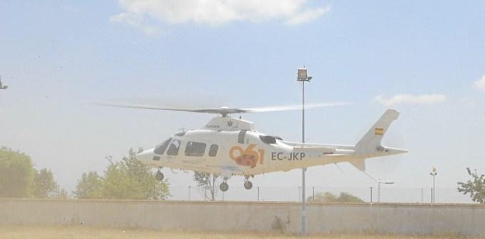 helicoptero plan romero-0192