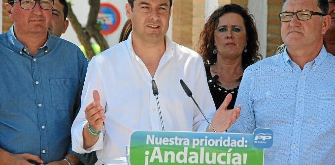 juama Moreno PP visita Villablanca-1 2