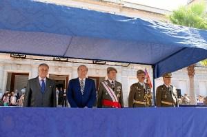 jura civil de bandera en huelva-7113