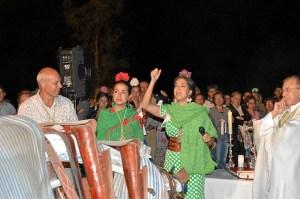 noche hermandad rocio san juan del puerto-0609