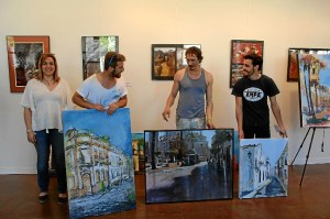 pintura al aire libre en La Palma del Condado-4597prensa
