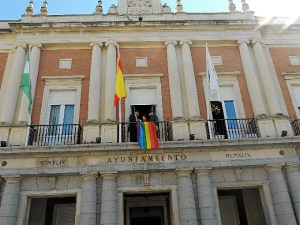 Ayuntamiento LGTB (1)