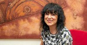 Elena Tobar
