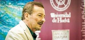 Juan Diego en la UHU 02