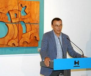 Premio Huelva periodismo 3