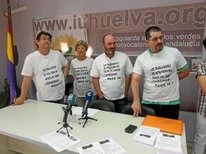 apoyo de iu a trabajadores del tierra mar-12_1