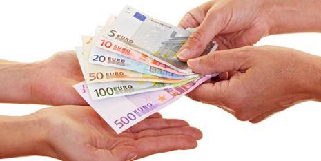 creditos rapidos hasta 400 euros