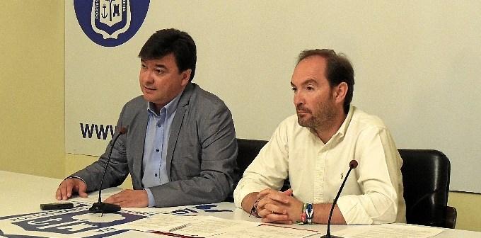 Gabriel Cruz (2)