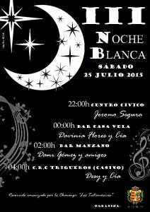 Noche_Blanca Trigueros
