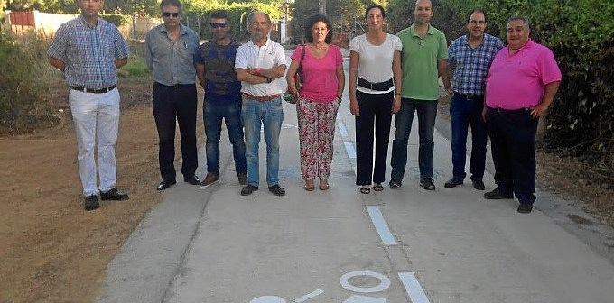 VALVERDE DEL CAMINO-2015-07-09 08.39.35