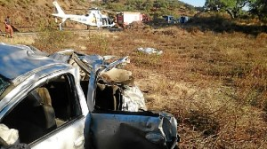 accidente en santa olalla del cala-42261632955718_n