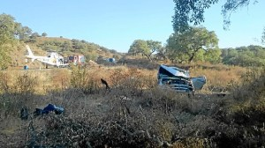accidente en santa olalla del cala-54478685908144_n