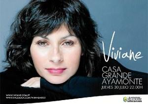 concierto viviane en ayamonte 79_n