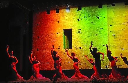 danza copy (2)