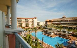 hotel asur suites islantilla-isla-cristina_big