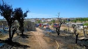 Incendio Lepe5