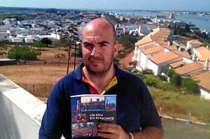 Javier Losa 4046