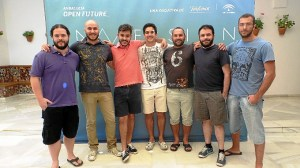 Open Future Huelva 01