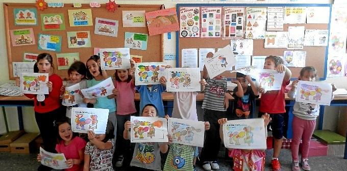 Proyecto Paz y Bien 4