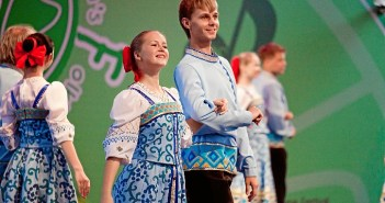 danza rusia 1