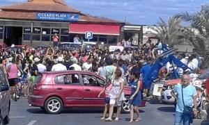 flashmob en isla cristina  4