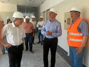 visita obras Chare Costa Occidental 02