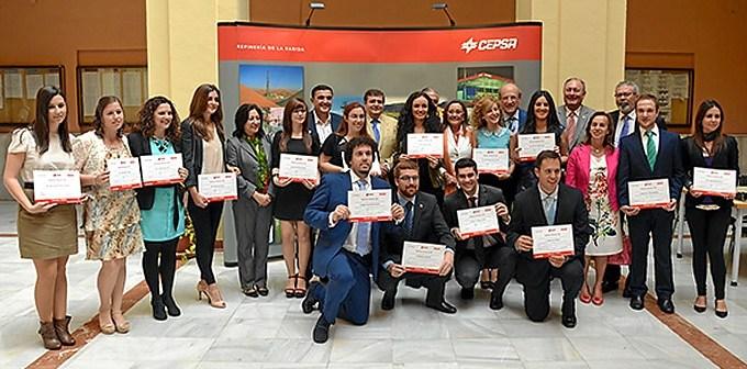 14-premios-alumnos-10C