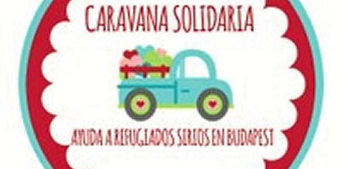 Caranava Solidaria