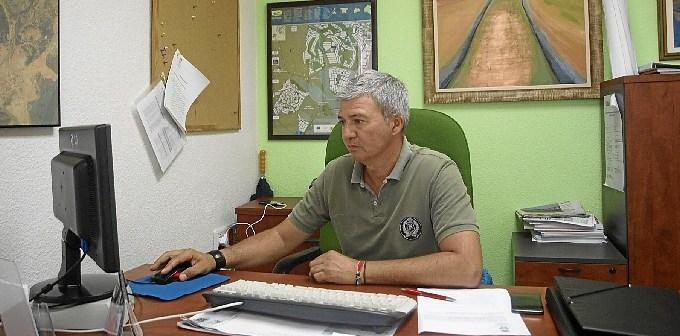 Rufino Romero