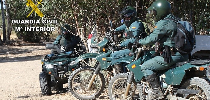 guardia civil auxilio en ALAJAR (1)