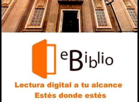 20141008-Aju-Ebiblio-460x357
