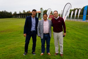 Torneo de gol Audi Canal + Tour en Isla Canela.