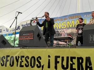Pascual Huelva 2