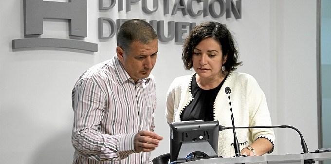 RP Fallo VI Premio Jesus Dominguez_01