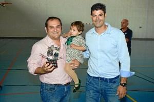 premios ornitologia en Ayamonte 6394
