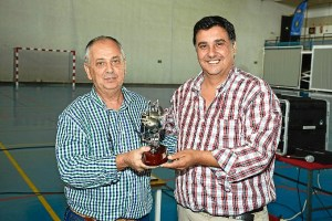 premios ornitologia en Ayamonte 6395