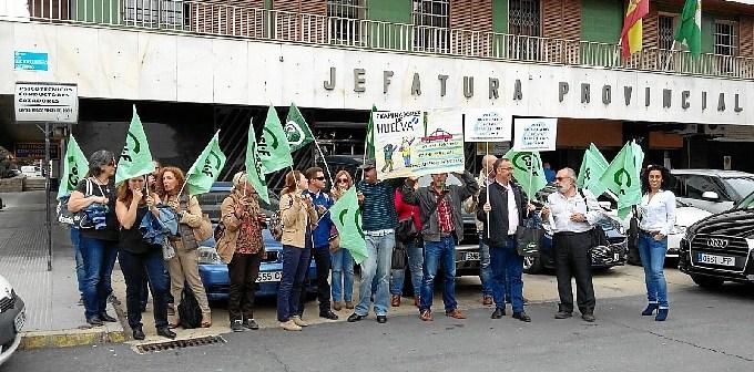 protesta DGT CSIF 23-WA0004