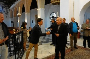 visita obispo ayamonte 095